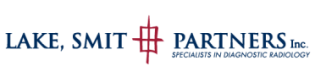 Lake, Smit & Partners Logo